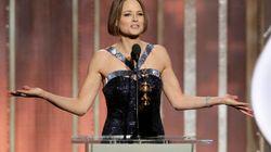 Jodie Foster fa coming out e annuncia ritiro dalle scene (FOTO