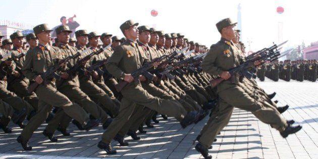 Corea Nord, inchiesta dell'Onu: i crimini commessi dal regime Kim-Jong Un paragonabili a nazisti e khmer