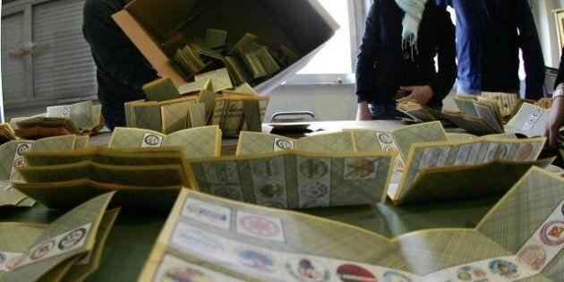 Elezioni 2013, verso il voto: tre consigli per elettori disorientati e