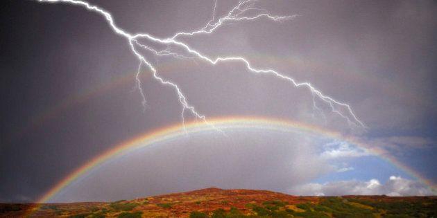 Massimo Pasqui rivela perché i meteorologi sbagliano: