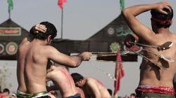 Ashoura: la festa che sciocca l'Occidente e divide i musulmani