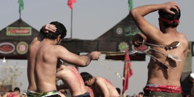 Ashura 2013. Gli sciiti commemorano la battaglia di Karbala. Attentati in Iraq da parte dei sunniti