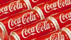 Coca Cola fatta in casa?