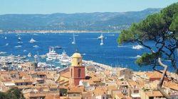 Saint Tropez, chiudono gli stabilimenti sulla storica spiaggia. A rischio le vacanze dei vip