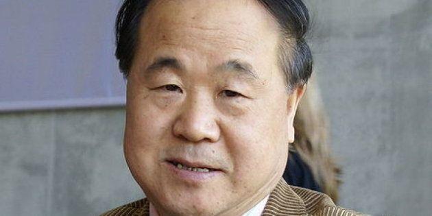 Premio Nobel Letteratura 2012: il vincitore è il cinese Mo Yan (VIDEO,