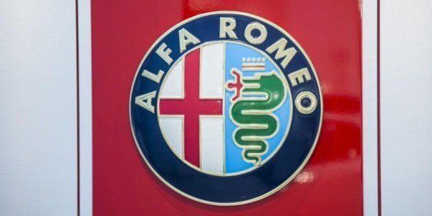 Fiat verso lo scorporo di Alfa Romeo. Sergio Marchionne svelerà i piani il prossimo 6