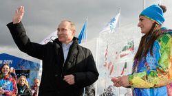 Il dissidente Navalny svela i veri costi di Sochi: 8 volte più di quanto detto da