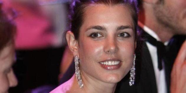 Charlotte Casiraghi mamma. La principessa di Monaco ha dato alla luce un maschio: mistero sul nome