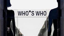 Scenari surreali per le boutiques di WHO*S WHO