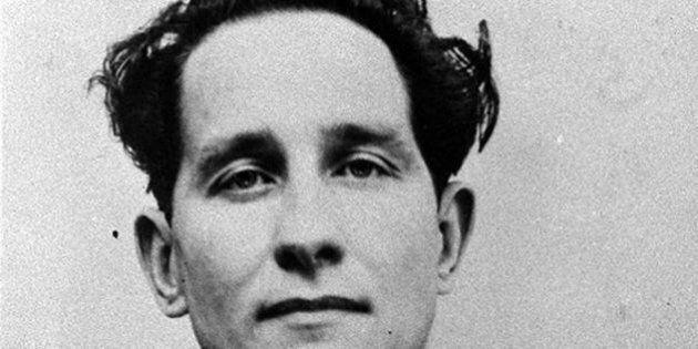 Ronnie Biggs, morto l'autore della Grande Rapina al treno postale Glasgow-Londra della Royal Mail. Aveva...