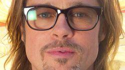 Brad Pitt compie 50 anni. Angelina Jolie gli regala un'isola e Madame Tussauds gli dedica una