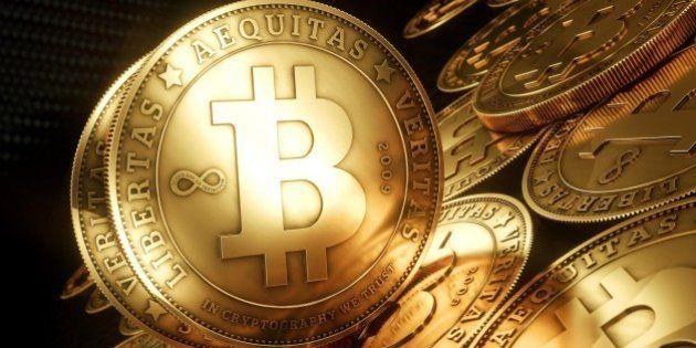 Bitcoin nella polvere. Scivolone per l'oro 2.0, crolla il valore da 1.000 a 600