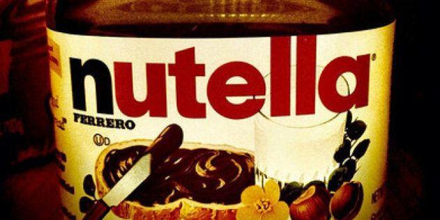 Ferrero, primo calo in Italia dal 1946. Solo Nutella e Ferrero Rocher in crescita (FOTO,