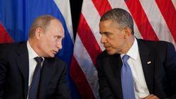 Obama vs Putin: non andrà a Sochi