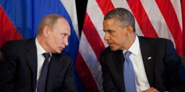 Obama vs Putin: il presidente Usa non andrà a Sochi 2014. Al suo posto Billie Jean King, ex stella tennis...