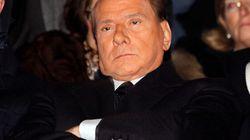 Il Csm attacca Berlusconi: