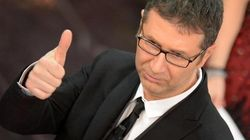 Sanremo 2014, i 14 big scelti