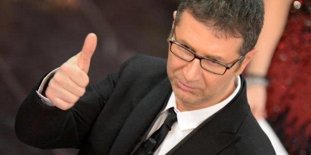 Sanremo 2014, i 14 big scelti. E Maria De Filippi non piazza nessuno dei suoi pupilli