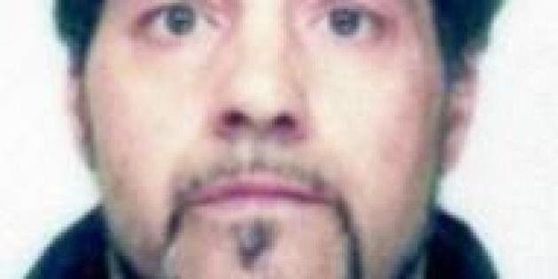 Bartolomeo Gagliano evaso, il serial killer è fuggito in Panda da Genova. Caccia in
