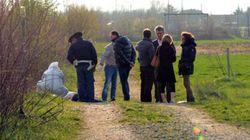 Giallo di Udine, pm minori: Autopsia conferma delitto
