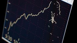Per le previsioni di Borsa la startup italiana chiede in prestito i