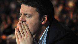 Tra Renzi e i suoi cresce l'ipotesi del Renzi 1 a P. Chigi. Ma la direzione Pd parlerà di