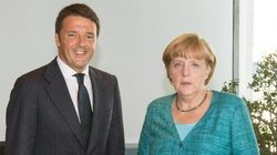 La stampa tedesca scettica su Renzi.