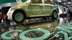 Fiat, crisi dell'auto: Paolo Rebaudengo al tavolo dei lavori. Il consulente Fiat affianca il Ministro Corrado