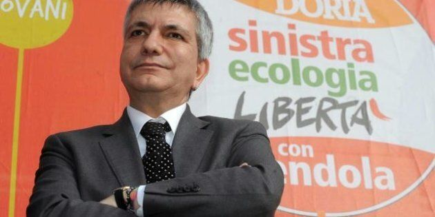 Nichi Vendola, candidato alle primarie. Senza le folle di anni fa. Cosa è