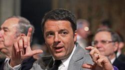 Matteo Renzi frena sul Job-act temendo le polemiche interne sull'articolo 18. Se ne riparla a fine