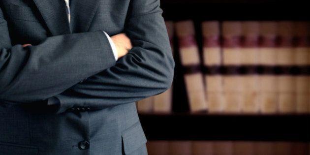 Garanzie per i prestiti, gli avvocati chiedono aiuto agli artigiani contro l'sos