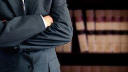 Sos credito, gli avvocati chiedono aiuto agli