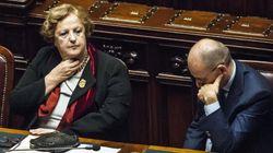 Il caso Cancellieri riaffiora nel Pd, malumori di Civati, Casson e renziani: il gruppo discuta su