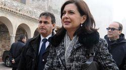 La Boldrini scrive a Repubblica: