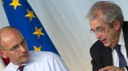 Bruxelles dà i voti alla manovra: in arrivo una promozione con