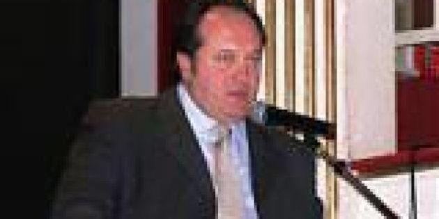 Luigi De Fanis indagato. L'assessore alla Cultura della Regione Abruzzo faceva sesso con la segretaria...