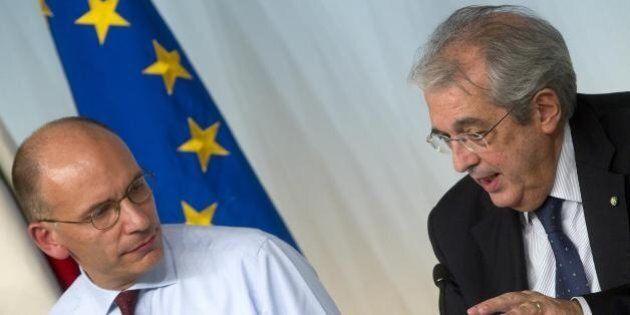 Legge di stabilità, Bruxelles dà i voti. In arrivo una promozione con