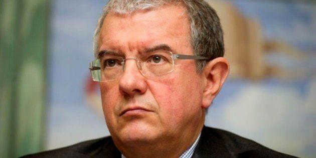 Telecom Italia, non passa la riforma dell'Opa. Per Senato inammissibile emendamento