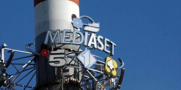 Mediaset vola a Piazza Affari (+7%) su piani riassetto pay-tv. Possibili accordi con