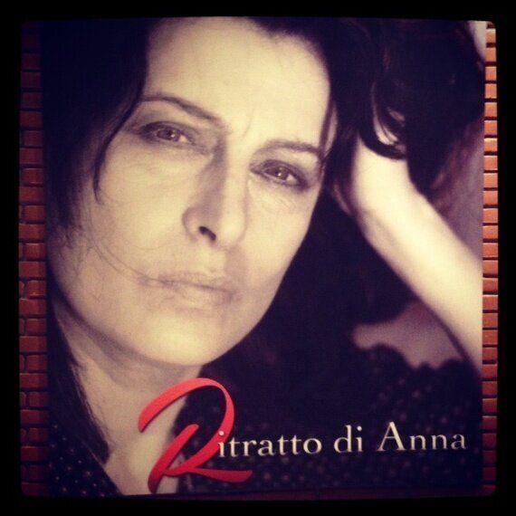 Al Festival del Film di Roma tra cinema, arte e