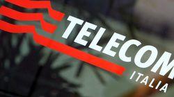 Telecom, Minucci presidente per tre