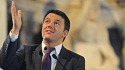 Renzi dà due settimane a Letta. E non esclude di prenderne il