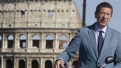Roma, salta la misura tappa-buco. Governo battuto sull'aumento dell'addizionale