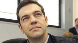 L'altra Europa di Tsipras.