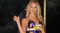 L'ax agente di Noemi Letizia: