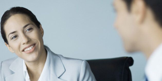 Per avere un lavoro meglio essere attraenti. Studio dell'università di