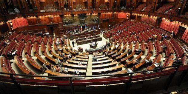 Riforme Costituzionali: premierato, taglio dei parlamentari, fine del bicameralismo perfetto. I saggi...