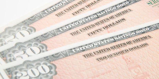 Titoli di Stato, gli stranieri tornano a comprare i Btp. Per quelli a 15 anni domanda per 11 miliardi....