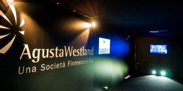Finmeccanica, AgustaWestland vende 16 elicotteri alla Norvegia. Commessa da 1,15 miliardi di