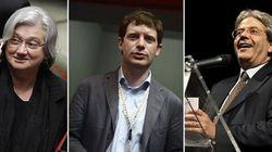 Caso Mediaset, nel Pd scoppia la febbre: per quanto ancora dovremo